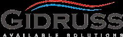 GIDRUSS (Гидрусс) в Смоленске - распределительные узлы для систем отопления